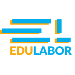 Edulabor